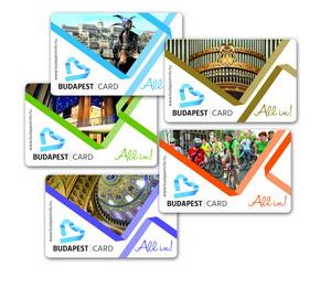 budapest_card