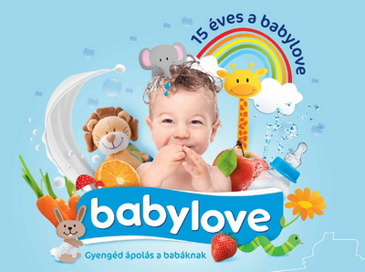babylove_15eves
