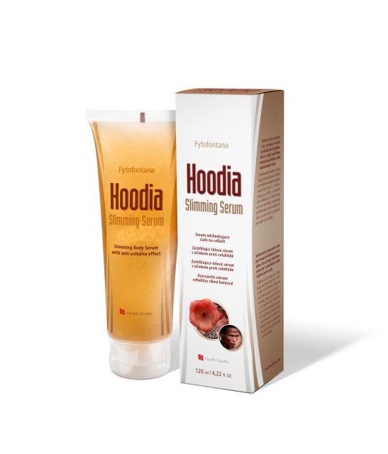 hoodiass