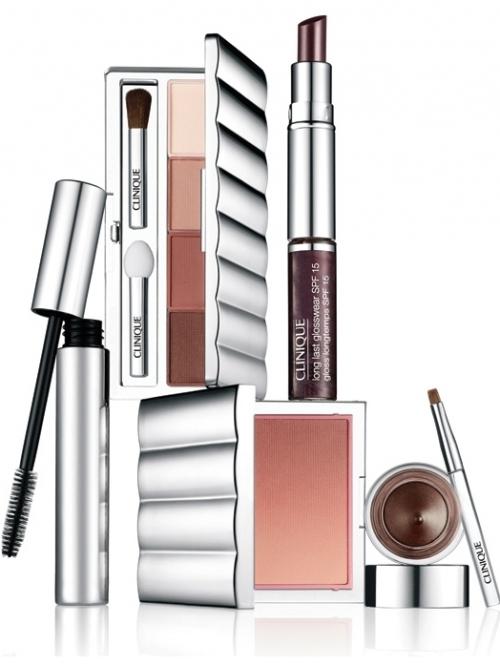 clinique-black-honey-fall-2011-makeup-2