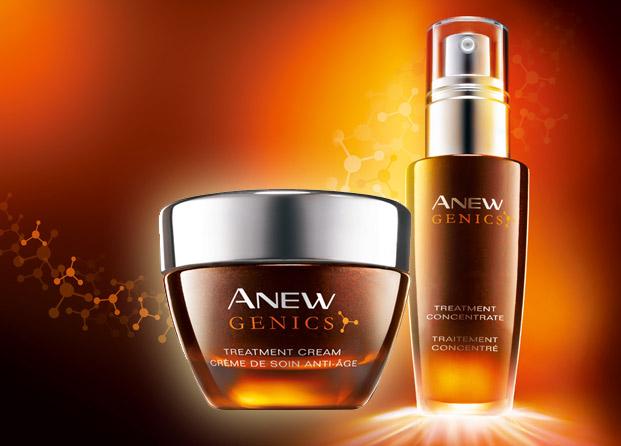avon-anew-genics