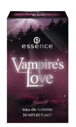 esscatr_vampireslove_edt_pack
