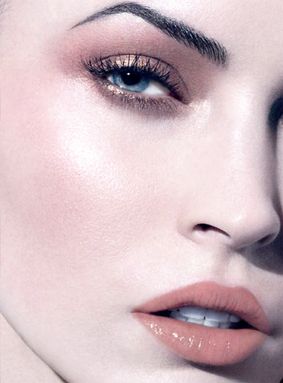 luce-makeup-collection-by-armani-for-spring-2012