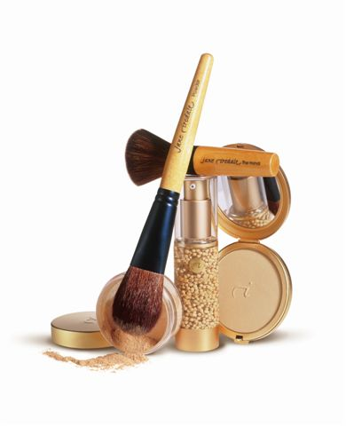 jane_iredale_bases