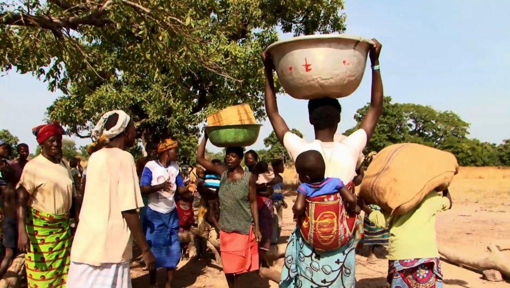 tőlük szebb a világ, fair trade, társadalmi felelősségvállalás, rúzs és más