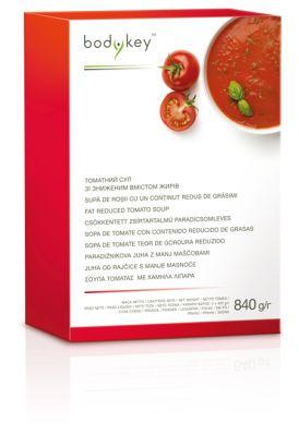 bklow_fat_tomato_soup