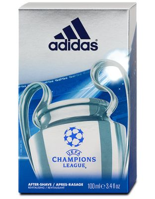 adidas-uefa-champions-league-after-shave--10015334_b_p