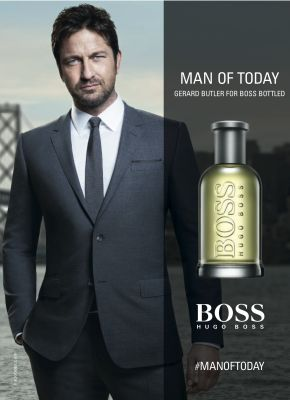 man_of_today-gerard_butler_for_boss_bottled