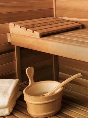 sauna-finlandese-hotel-alaska_imagelarge