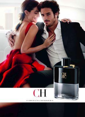 ch-men-privee-fragrance-2015-2