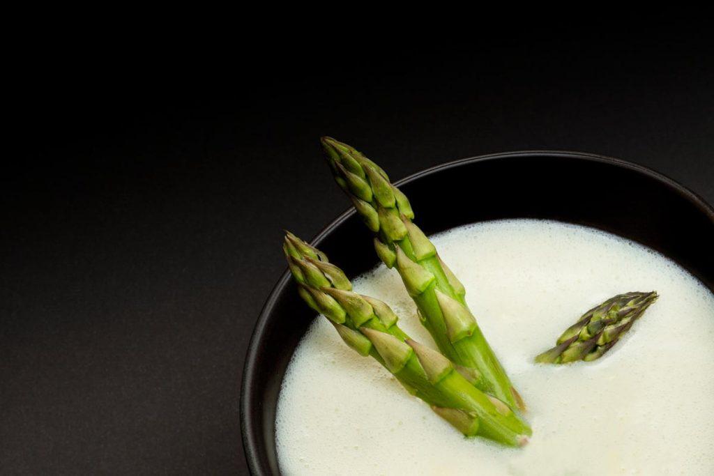 fehérje diéta leves