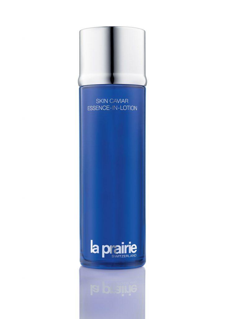 La Prairie Skin Caviar Essence-in-Lotion