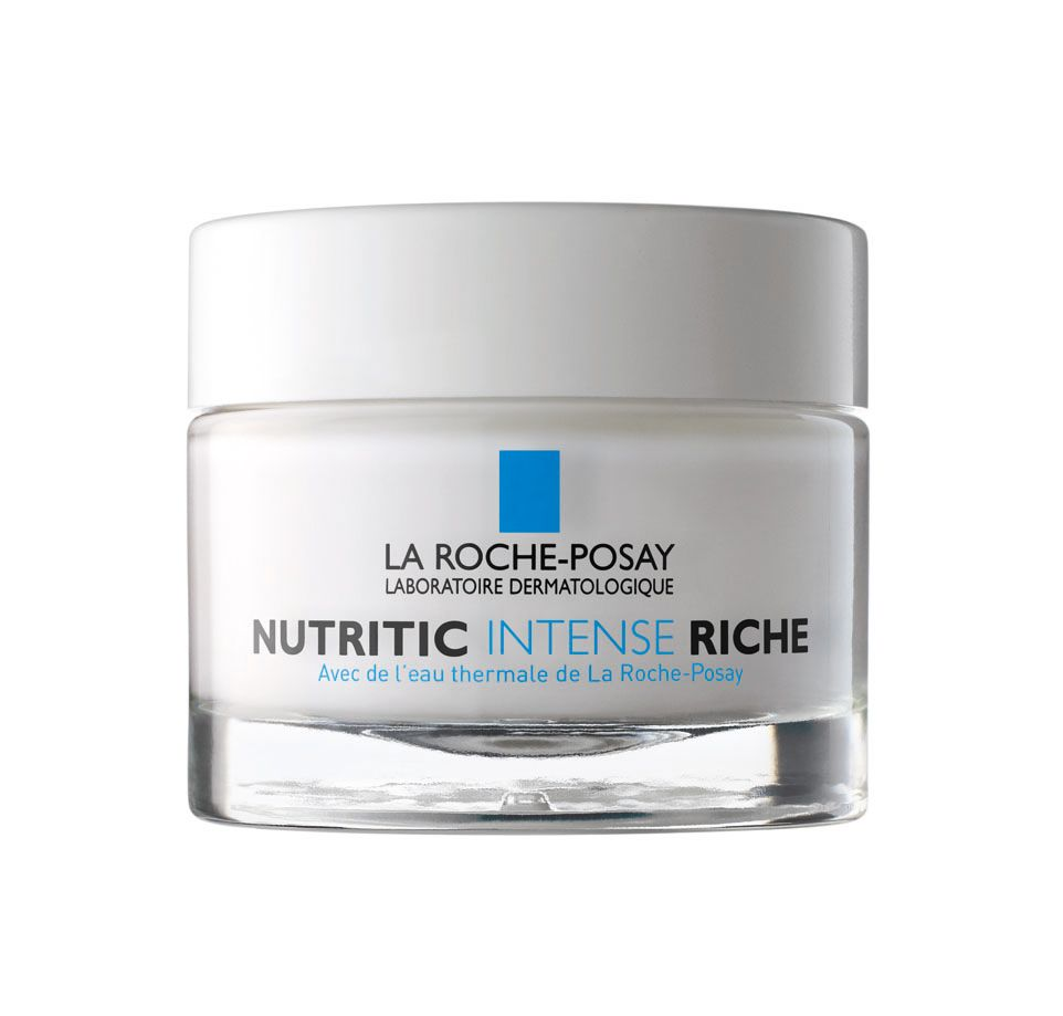 La Roche-Posay Nutritic Intense Rich