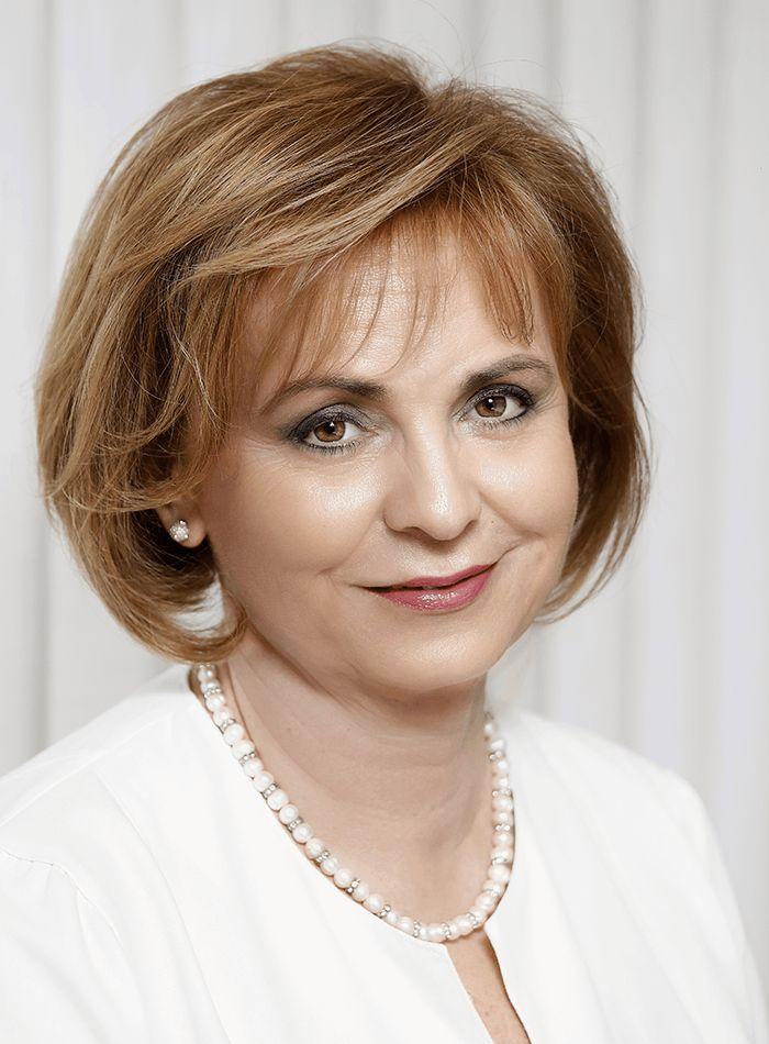 Dr. Szabó Olga