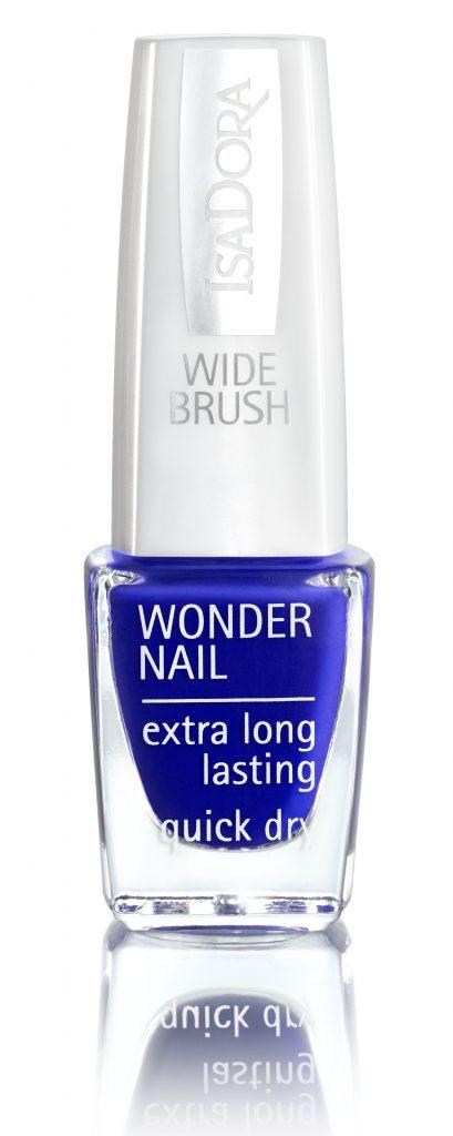 Isadora Wonder Nail