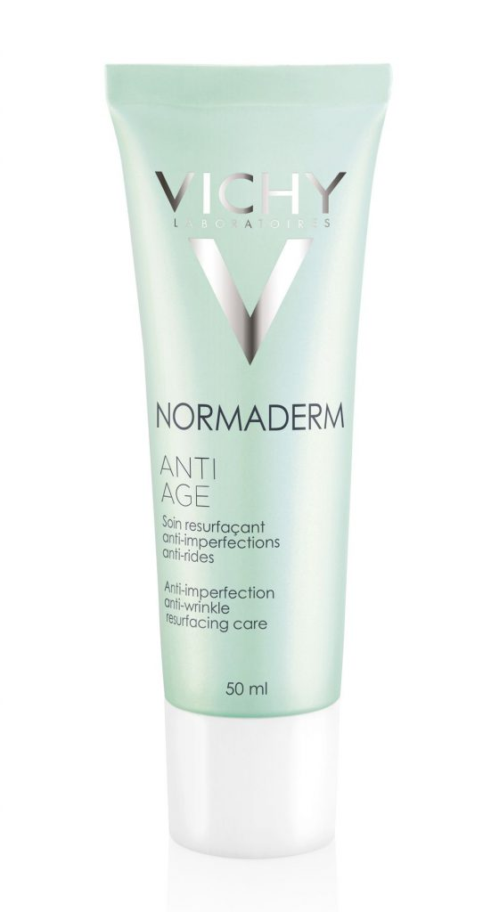 Vichy Normaderm Anti Age