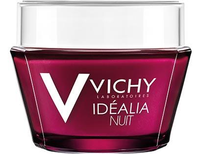 Vichy Idéalia Nuit