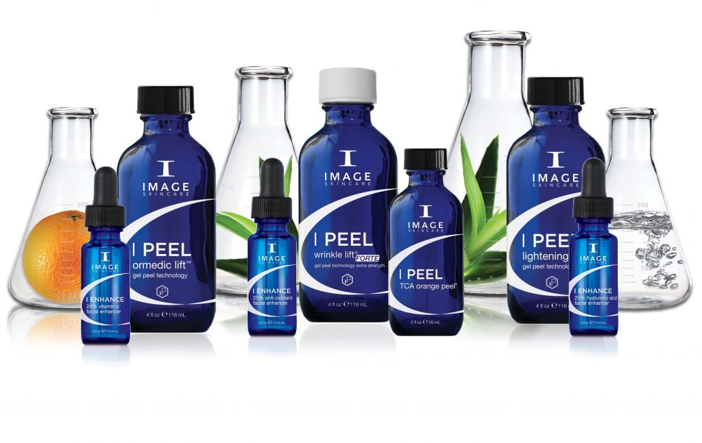 Image I Peel, Royal Clinics