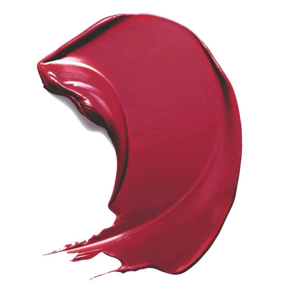 Avon vörös
