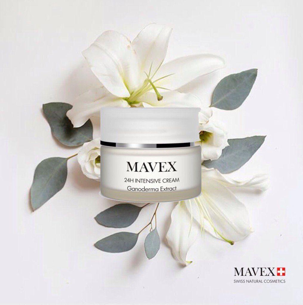 Mavex Forever 24h