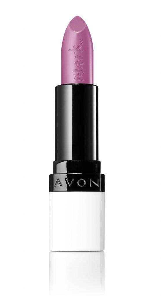 mark. Epic Lip ajakrúzs, Avon, rúzs és más