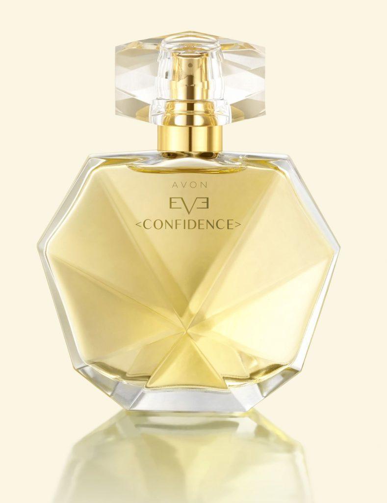Avon, EVE, Eva Mendes, rúzs és más