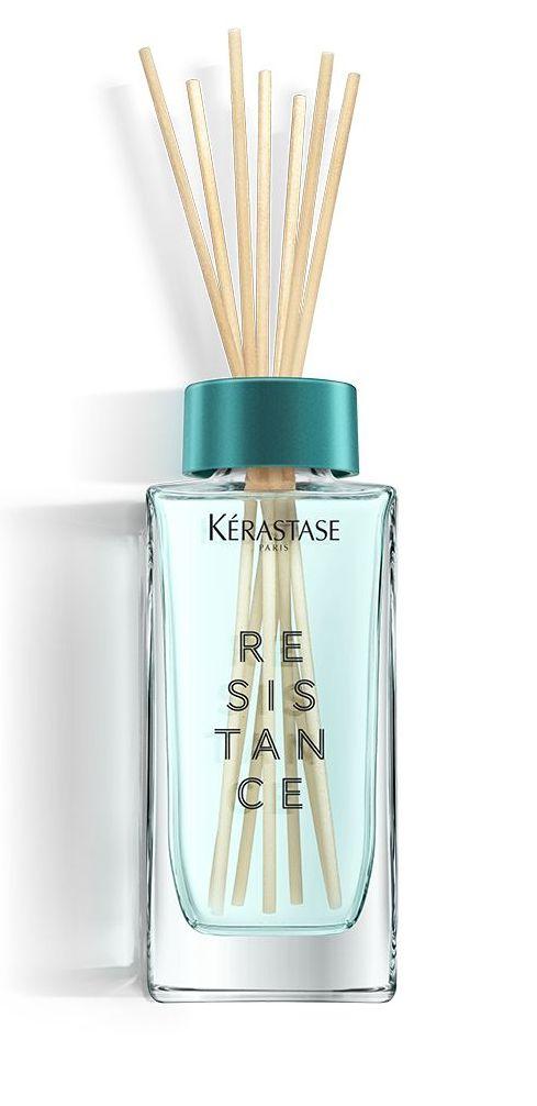 Kérastase otthonillatosító, home fragrance, lakás parfüm , rúzs és más