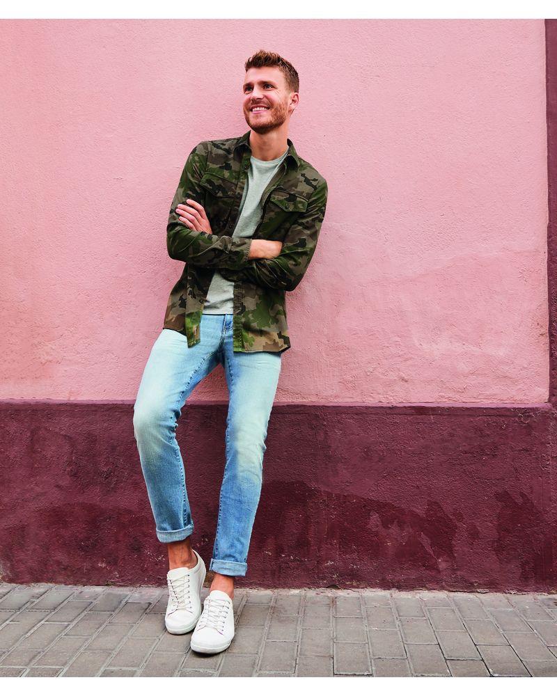 F&F tavasz/nyári kollekció, trend, divat, rúzs és más