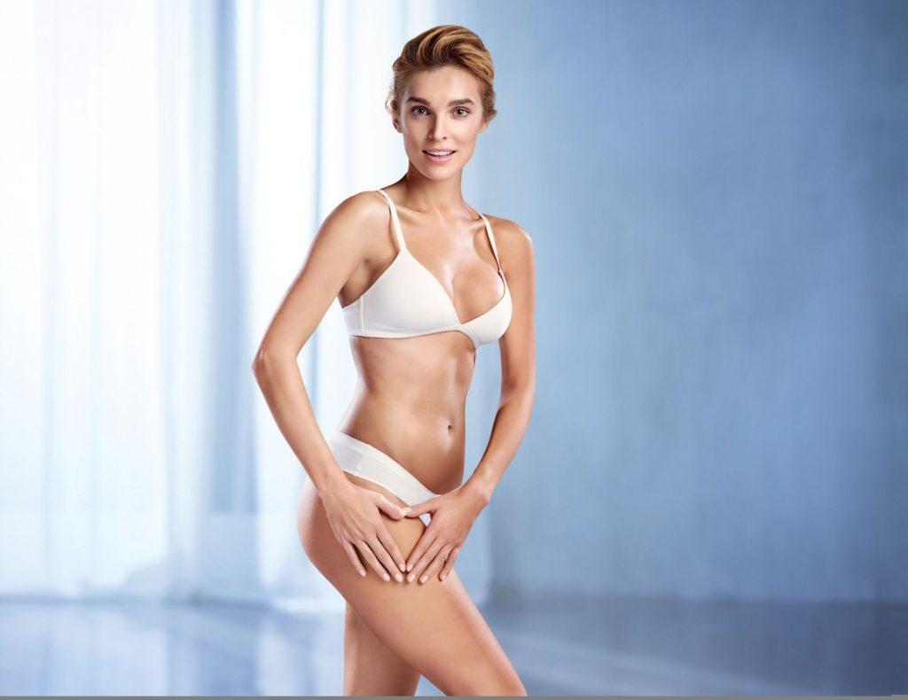 tippek cellulit ellen, Avon works Cooling Tone, rúzs és más
