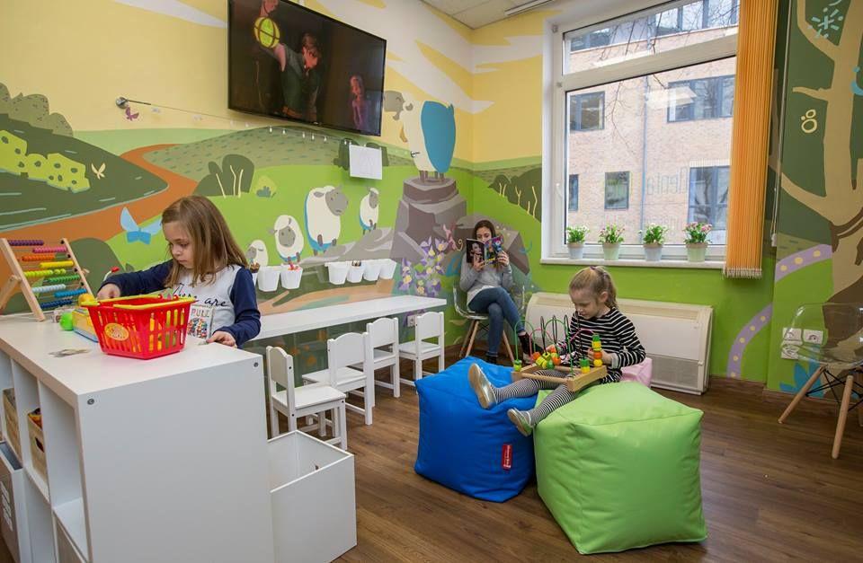 Dental Kópé gyermekfogászat, rúzs és más