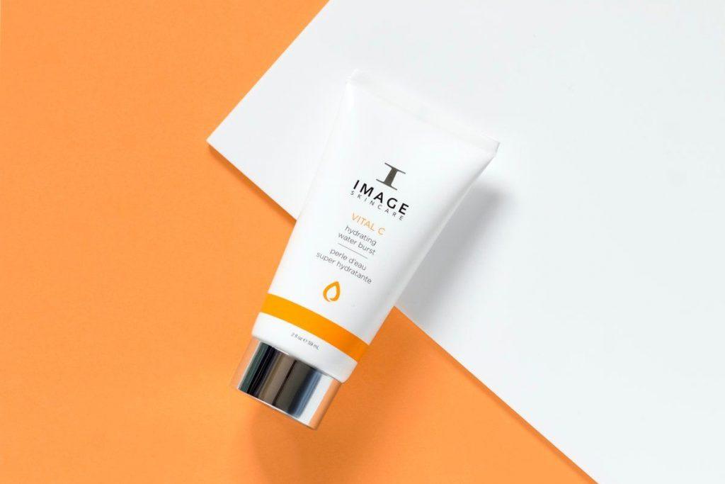Image Skincare újdonságok 2018, Vital-C, rúzs és más