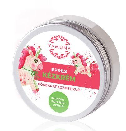 Yamuna Epres Unikornis kollekció, rúzs és más