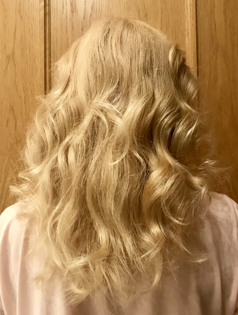 Magic Hair, hajnövesztés, hajerősítő, kapszula, rúzs és más