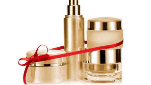 luxuskozmetikumok, presztízs, ár, megéri, rúzs és más