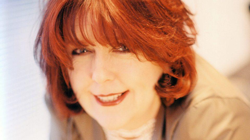Alan Parson Project, Maggie Reilly, koncert, rúzs és más
