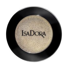 IsaDora, autumn eyes, őszi szemfesték kollekció, rúzs és más