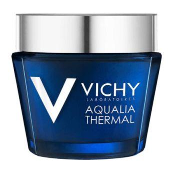 Vichy Aqualia Thermal Night
