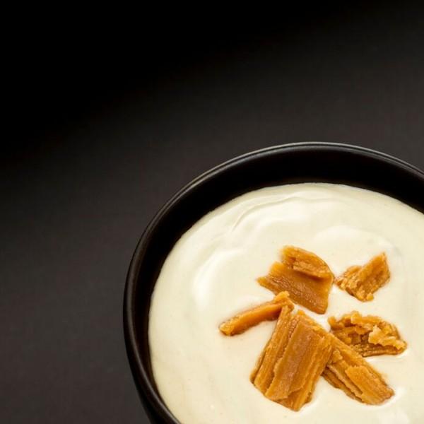 fehérje diéta édes fogás