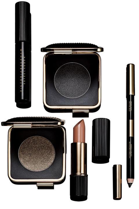 Victoria Beckham Estée Lauder limitált smink kollekció