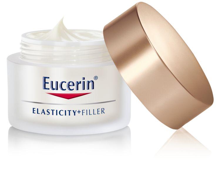 Eucerin Elasticity Filler