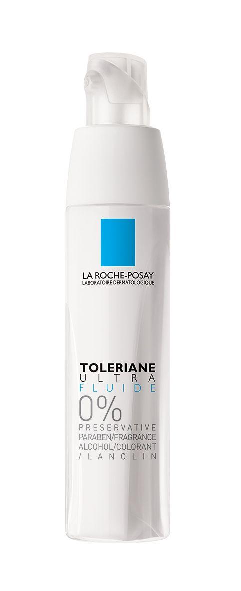 La Roche-Posay Toleriane Ultra Fluid arckrém