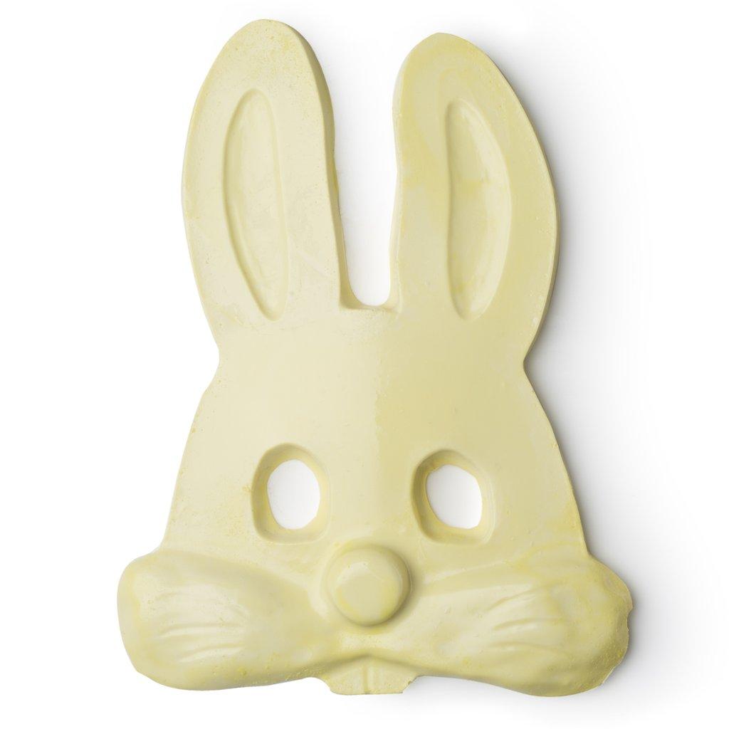 Lush húsvéti zselé szappan