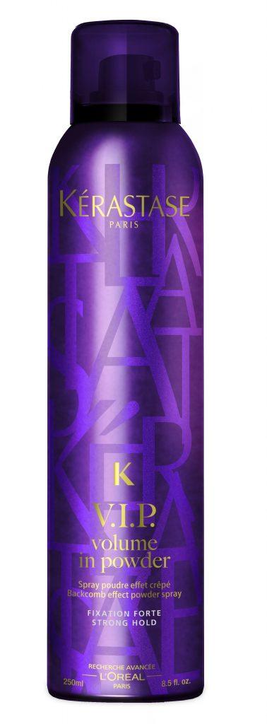 Kérastase V.I.P volume in powder