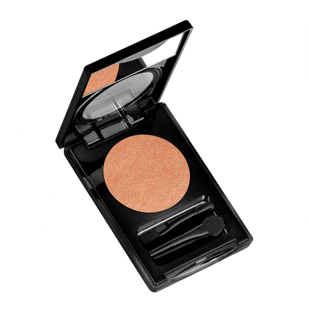 Douglas Wet&Dry Eyeshadow