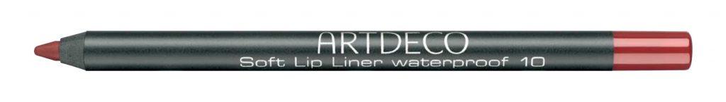 ArtDeco Soft Lipliner