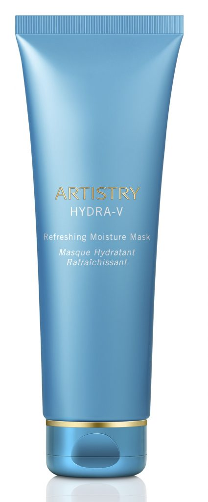 Artistry Special Care