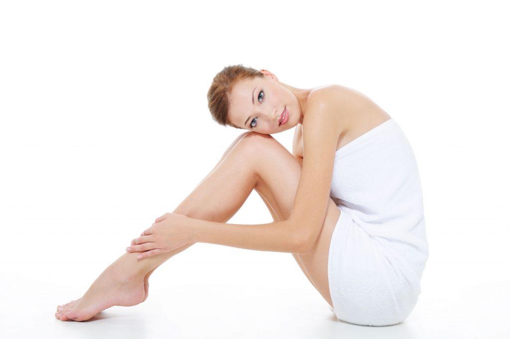 Image Cellulit kezelés