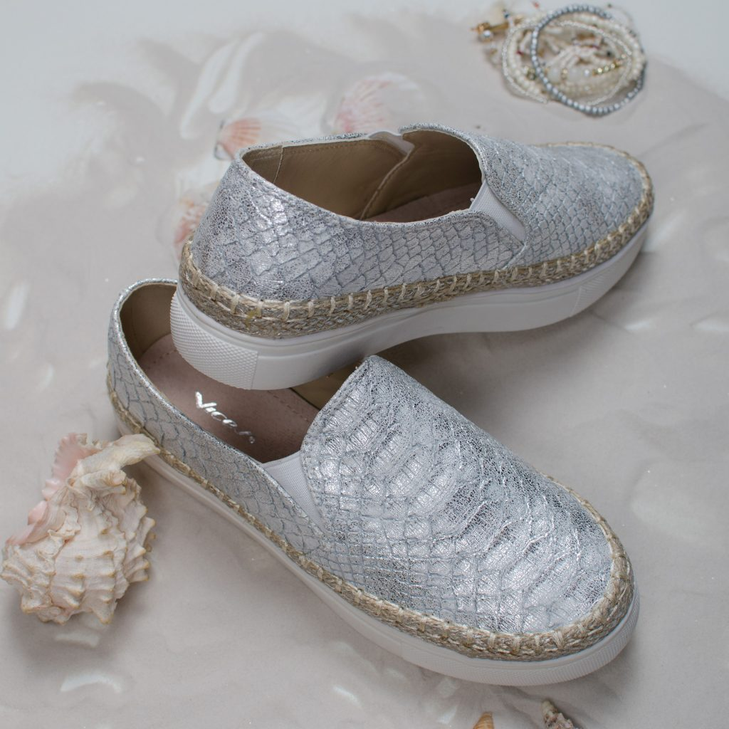 Vices cipők a Shoe Bazaar-nál
