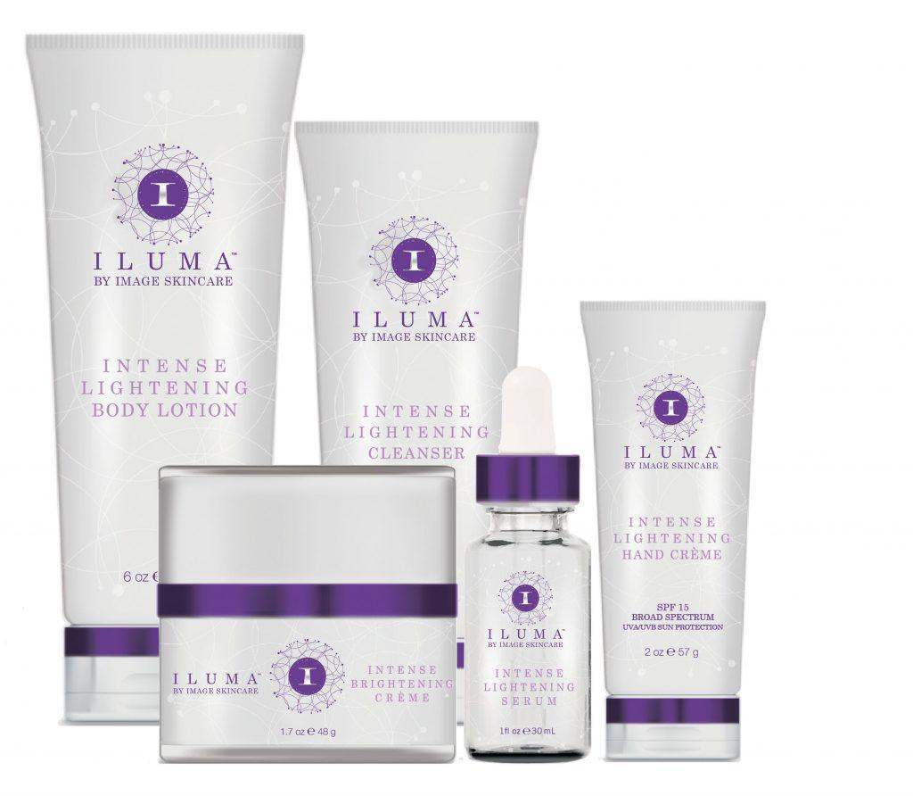 Folthalványítás Iluma kezeléssel