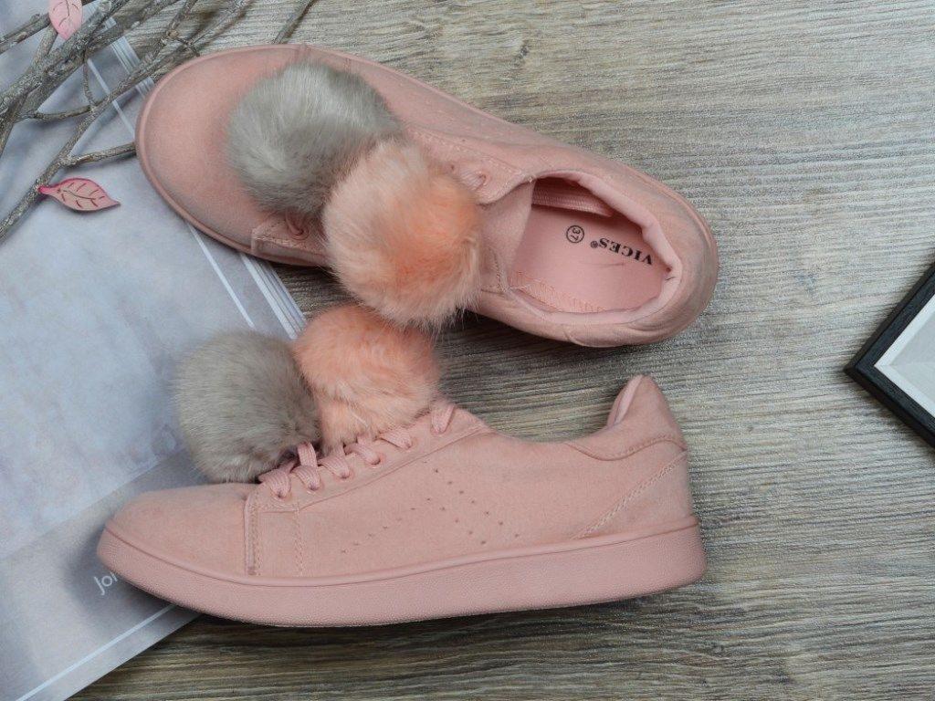 Shoe Bazaar, Vices